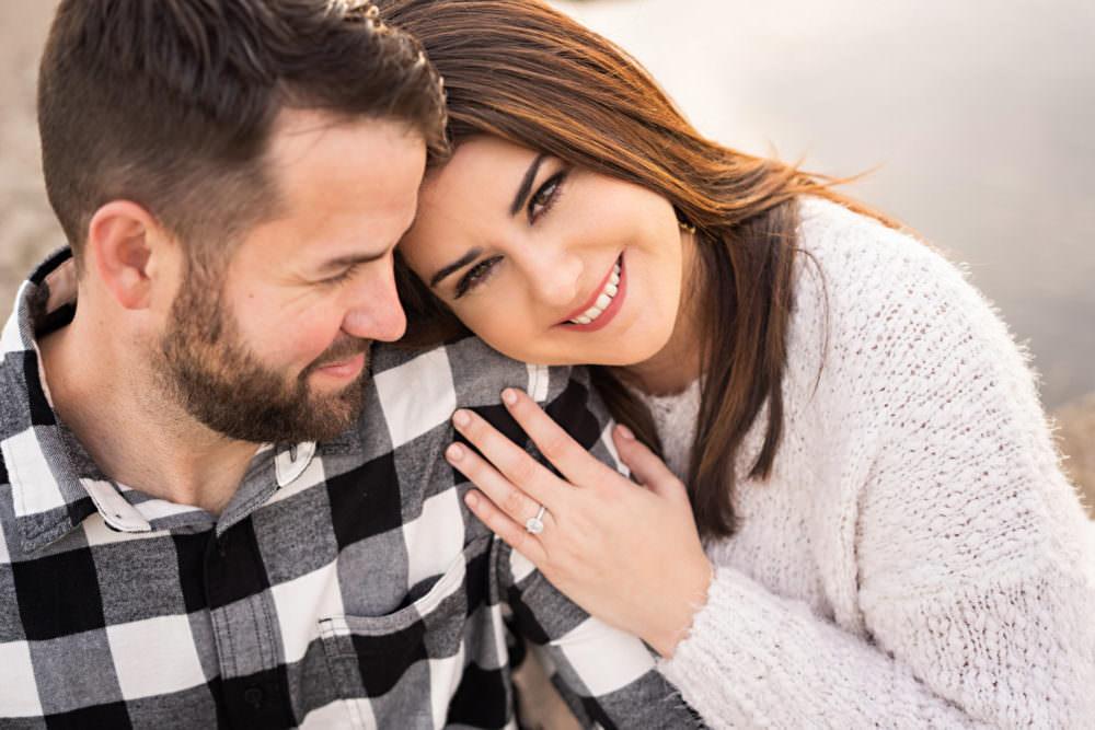 Danielle-Jonathan-10-Jacksonville-Engagement-Wedding-Photographer-Stout-Studios