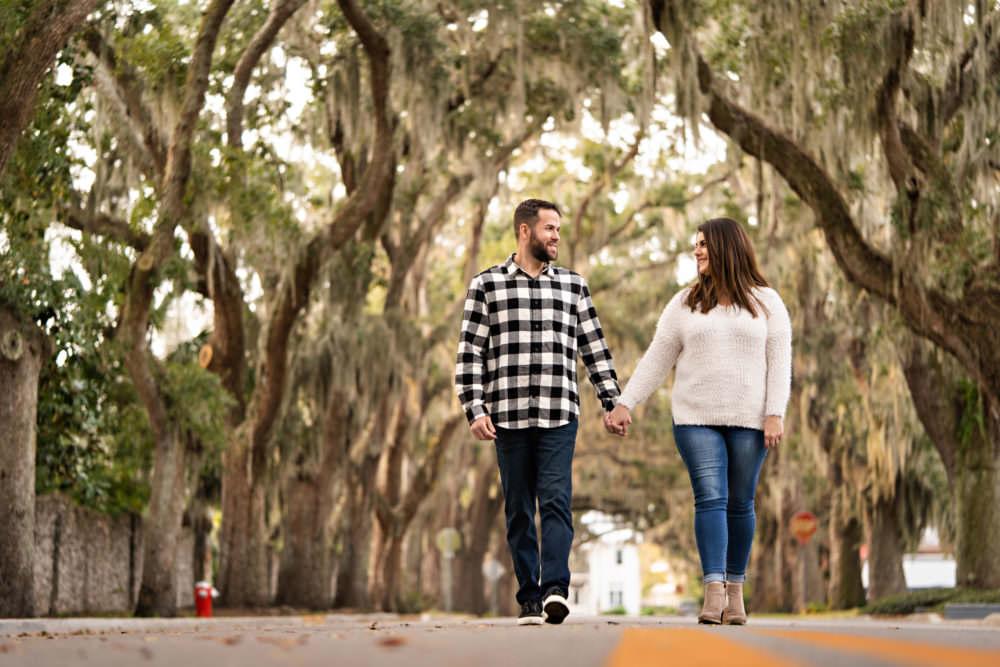Danielle-Jonathan-13-Jacksonville-Engagement-Wedding-Photographer-Stout-Studios