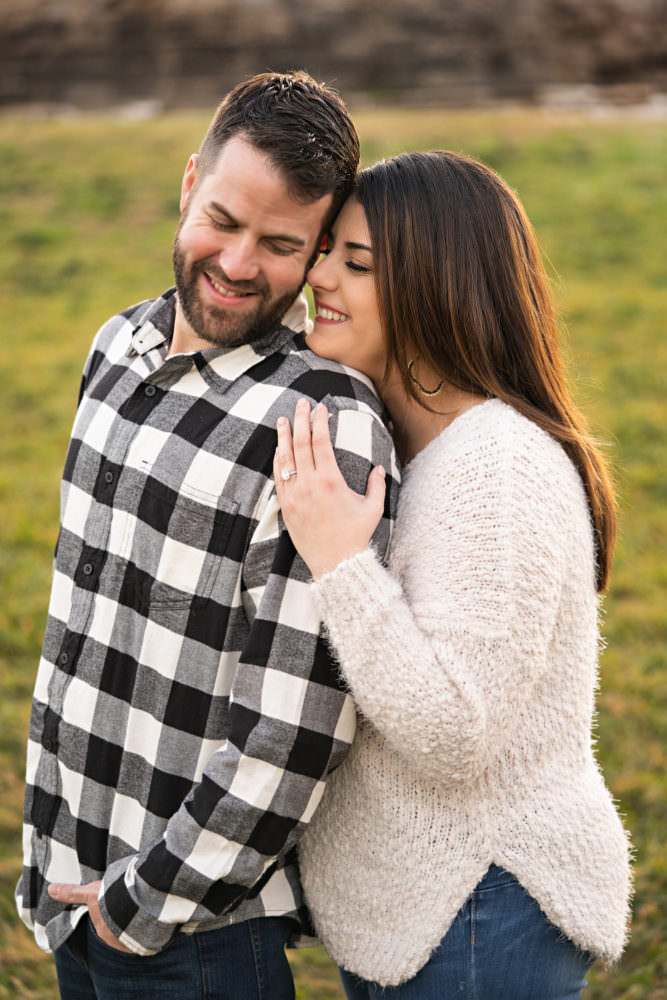 Danielle-Jonathan-6-Jacksonville-Engagement-Wedding-Photographer-Stout-Studios