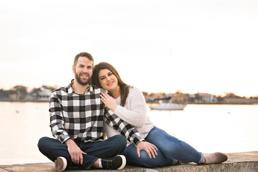 Danielle-Jonathan-7-Jacksonville-Engagement-Wedding-Photographer-Stout-Studios