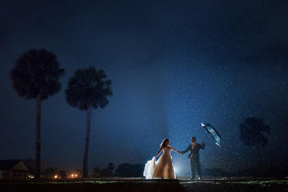 Elizabeth-Austin-35-The-White-Room-St-Augustine-Wedding-Photographer-Stout-Studios