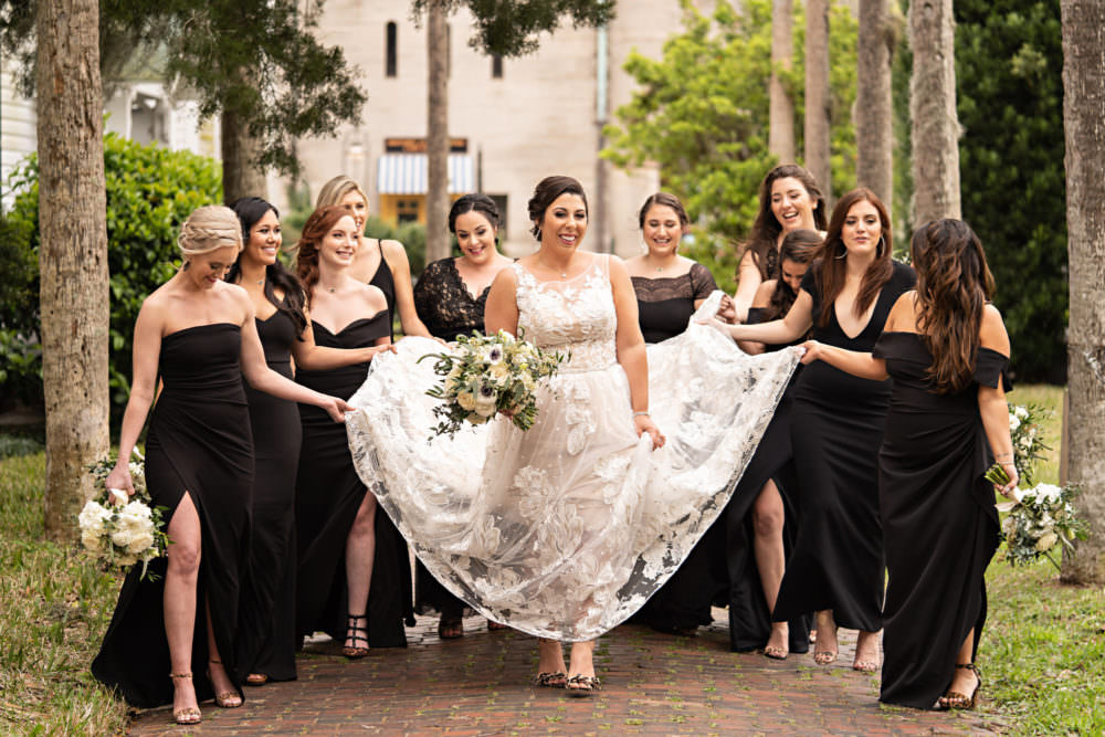 Emily-Dylan-13-The-Treasury-On-The-Plaza-St-Augustine-Wedding-Photographer-Stout-Studios