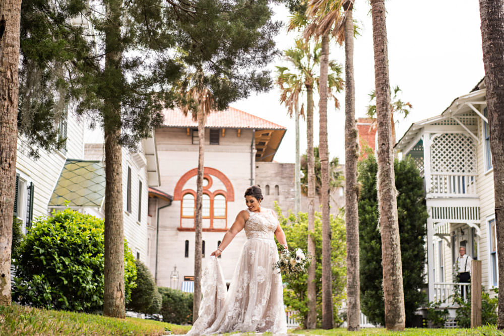Emily-Dylan-14-The-Treasury-On-The-Plaza-St-Augustine-Wedding-Photographer-Stout-Studios