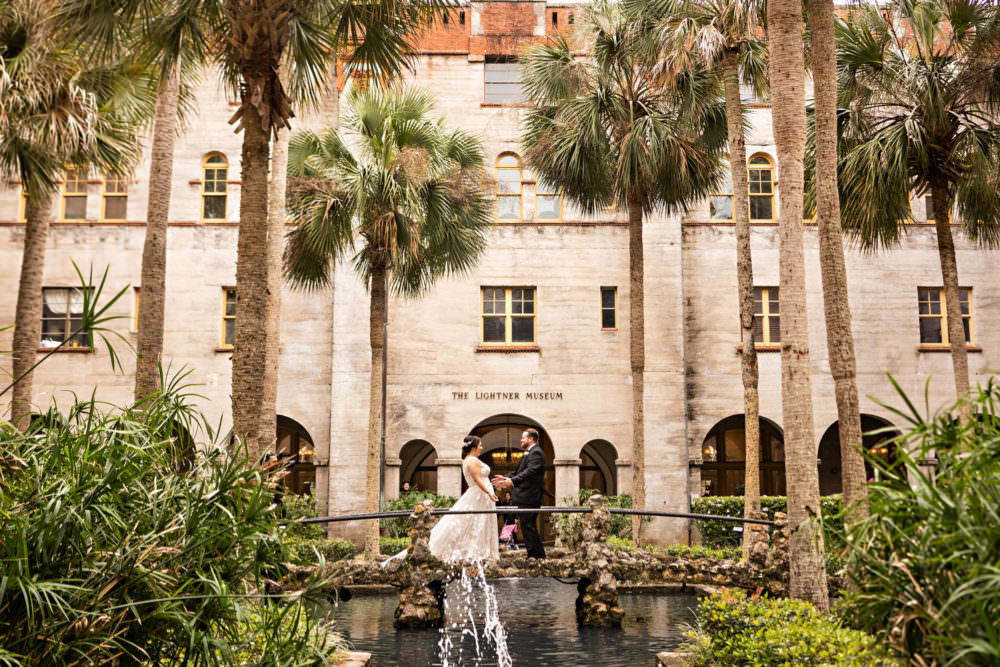 Emily-Dylan-15-The-Treasury-On-The-Plaza-St-Augustine-Wedding-Photographer-Stout-Studios