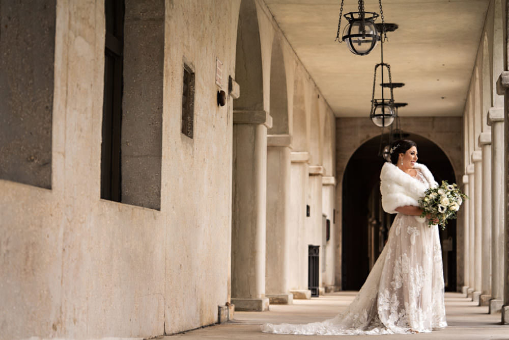Emily-Dylan-20-The-Treasury-On-The-Plaza-St-Augustine-Wedding-Photographer-Stout-Studios