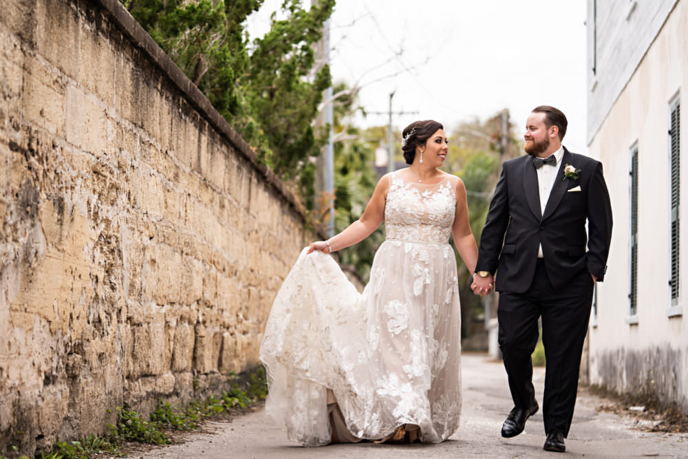 Emily-Dylan-25-The-Treasury-On-The-Plaza-St-Augustine-Wedding-Photographer-Stout-Studios