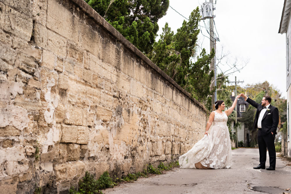 Emily-Dylan-27-The-Treasury-On-The-Plaza-St-Augustine-Wedding-Photographer-Stout-Studios