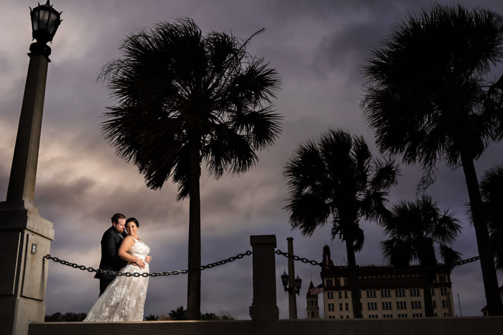 Emily-Dylan-29-The-Treasury-On-The-Plaza-St-Augustine-Wedding-Photographer-Stout-Studios