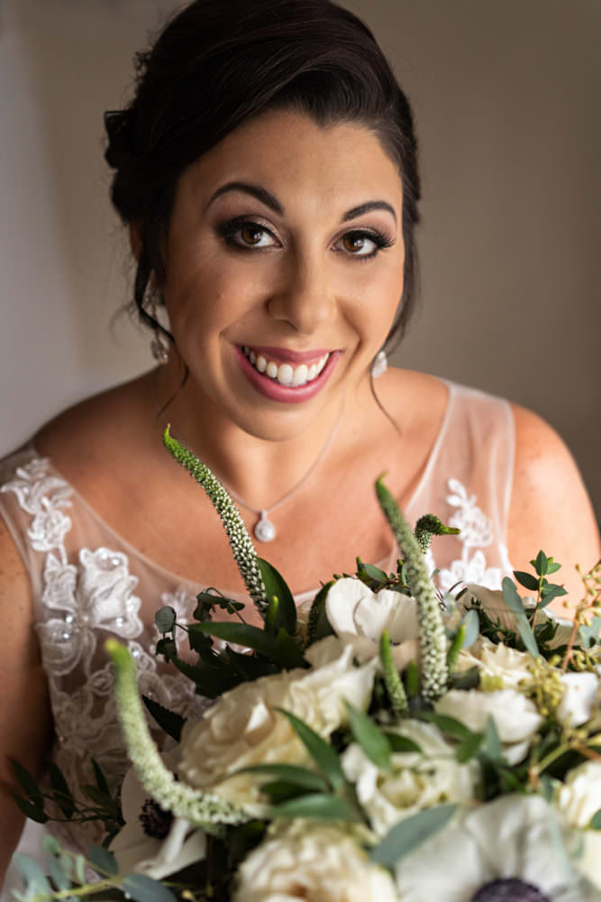 Emily-Dylan-9-The-Treasury-On-The-Plaza-St-Augustine-Wedding-Photographer-Stout-Studios