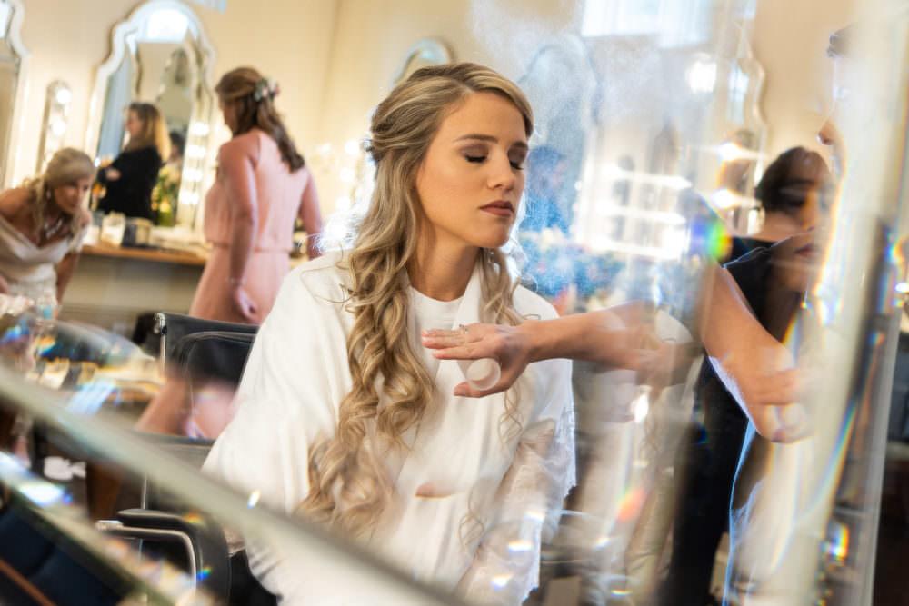 Faith-Alex-1-Bowing-Oaks-Jacksonville-Wedding-Photographer-Stout-Studios
