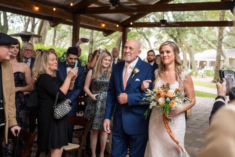 Faith-Alex-11-Bowing-Oaks-Jacksonville-Wedding-Photographer-Stout-Studios