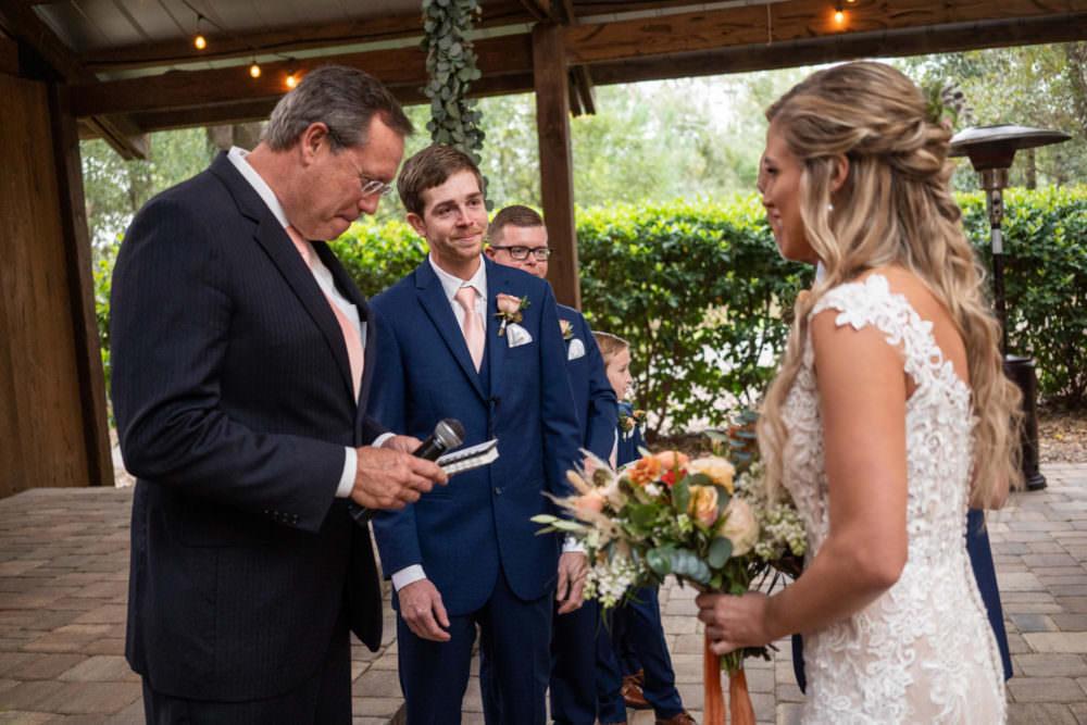 Faith-Alex-12-Bowing-Oaks-Jacksonville-Wedding-Photographer-Stout-Studios