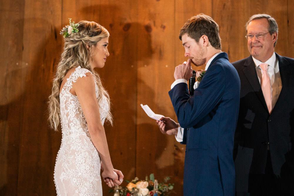 Faith-Alex-13-Bowing-Oaks-Jacksonville-Wedding-Photographer-Stout-Studios