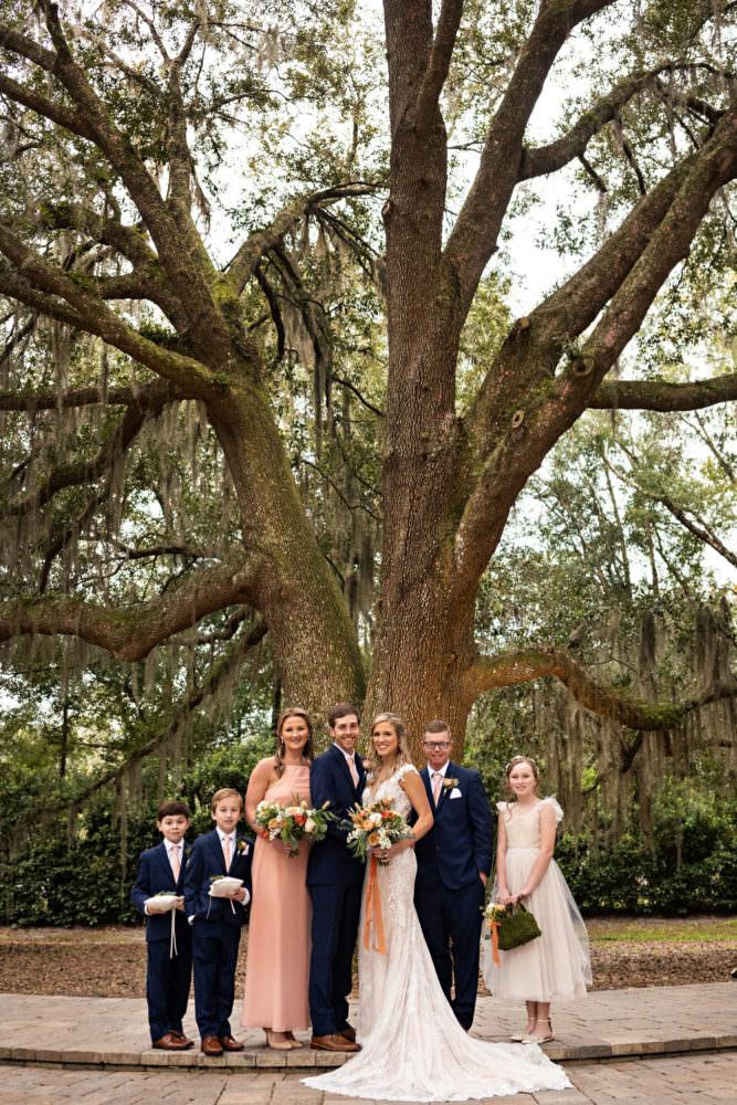 Faith-Alex-17-Bowing-Oaks-Jacksonville-Wedding-Photographer-Stout-Studios