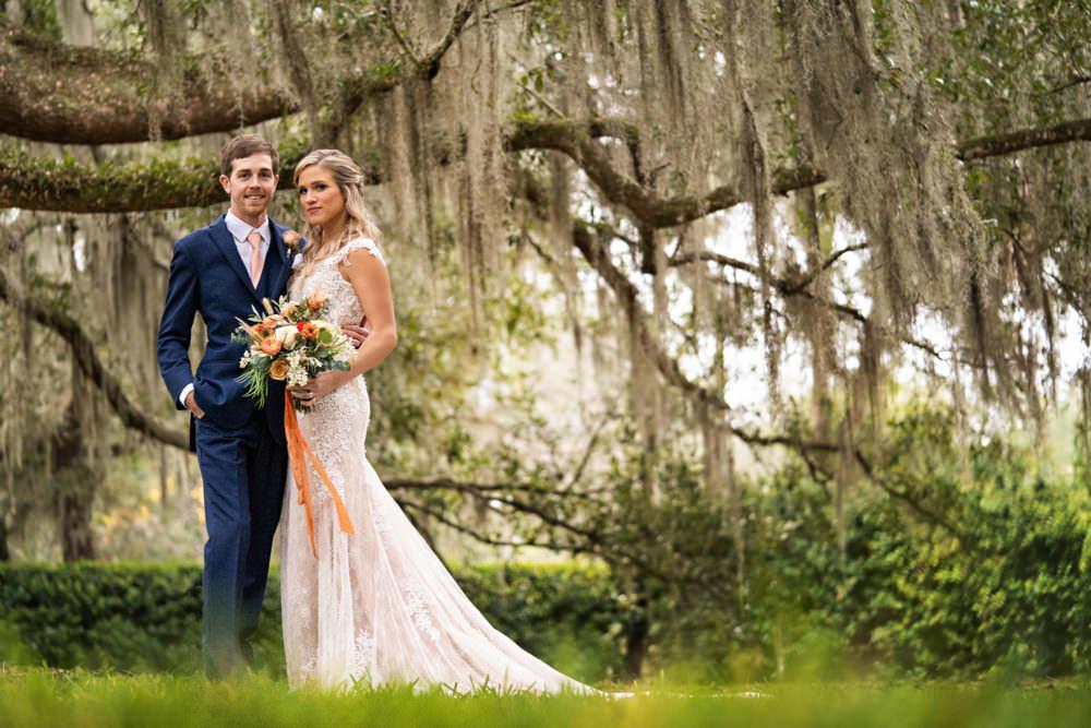 Faith-Alex-18-Bowing-Oaks-Jacksonville-Wedding-Photographer-Stout-Studios