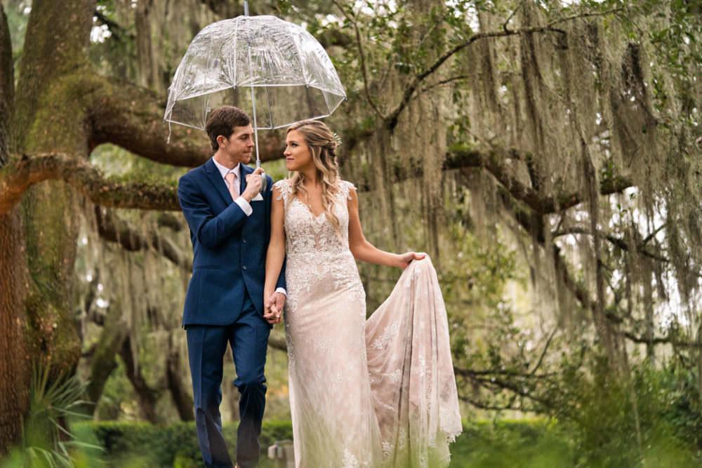Faith-Alex-21-Bowing-Oaks-Jacksonville-Wedding-Photographer-Stout-Studios