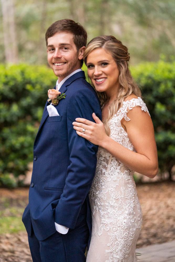 Faith-Alex-26-Bowing-Oaks-Jacksonville-Wedding-Photographer-Stout-Studios