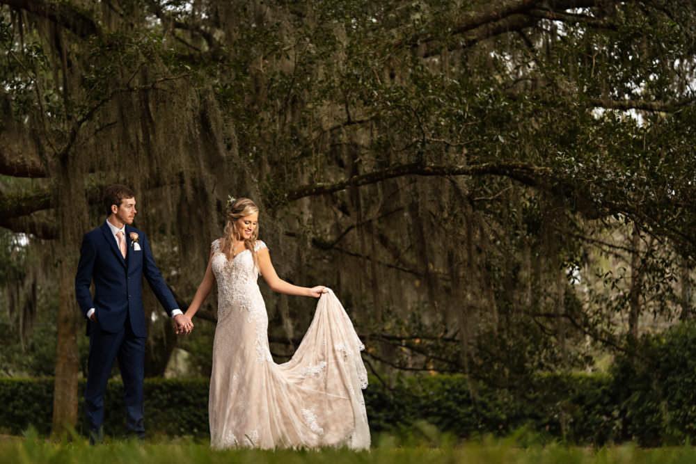 Faith-Alex-28-Bowing-Oaks-Jacksonville-Wedding-Photographer-Stout-Studios