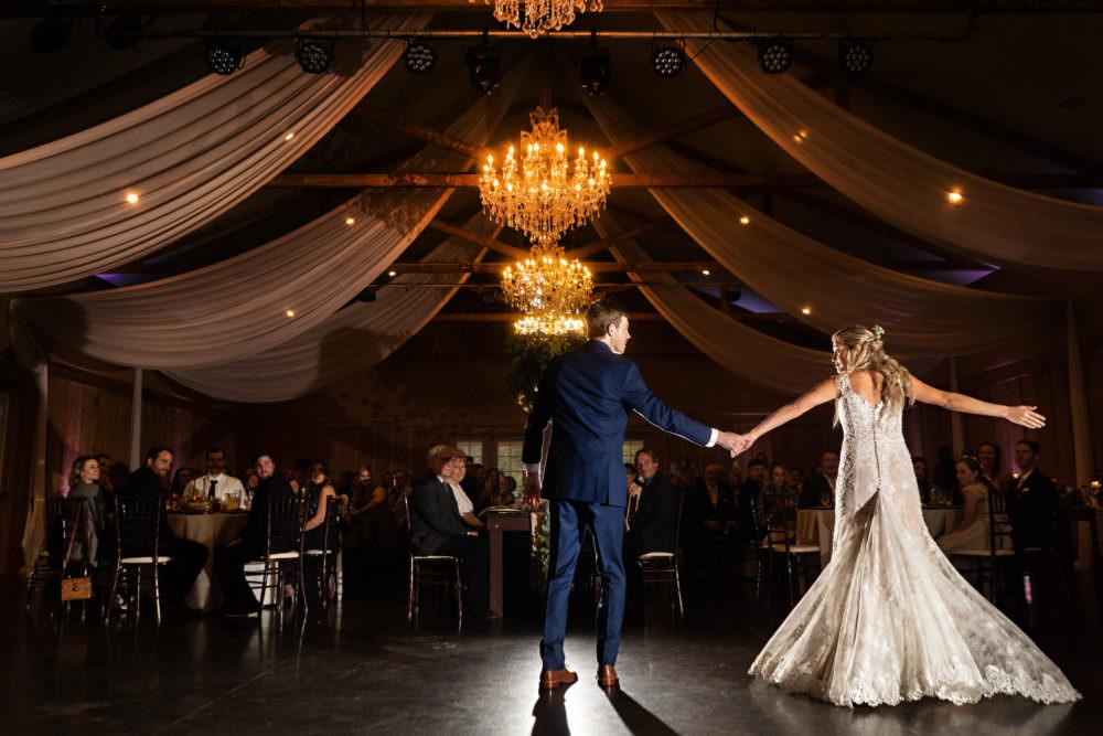 Faith-Alex-30-Bowing-Oaks-Jacksonville-Wedding-Photographer-Stout-Studios