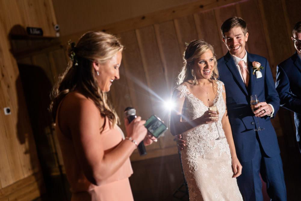 Faith-Alex-31-Bowing-Oaks-Jacksonville-Wedding-Photographer-Stout-Studios