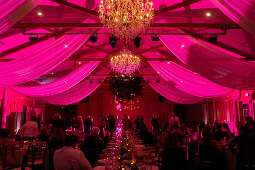 Faith-Alex-32-Bowing-Oaks-Jacksonville-Wedding-Photographer-Stout-Studios
