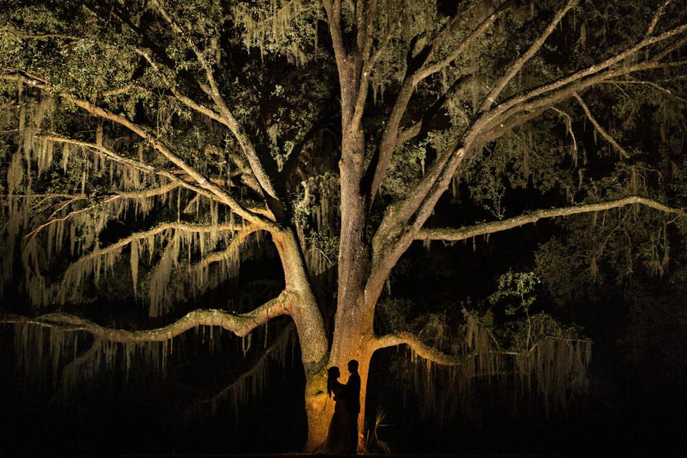 Faith-Alex-35-Bowing-Oaks-Jacksonville-Wedding-Photographer-Stout-Studios