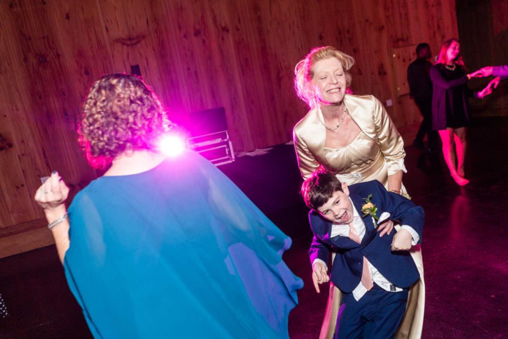 Faith-Alex-37-Bowing-Oaks-Jacksonville-Wedding-Photographer-Stout-Studios