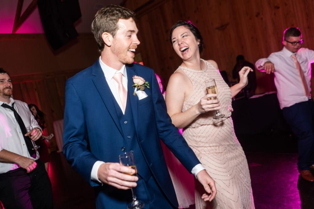 Faith-Alex-39-Bowing-Oaks-Jacksonville-Wedding-Photographer-Stout-Studios