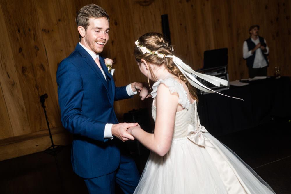 Faith-Alex-42-Bowing-Oaks-Jacksonville-Wedding-Photographer-Stout-Studios