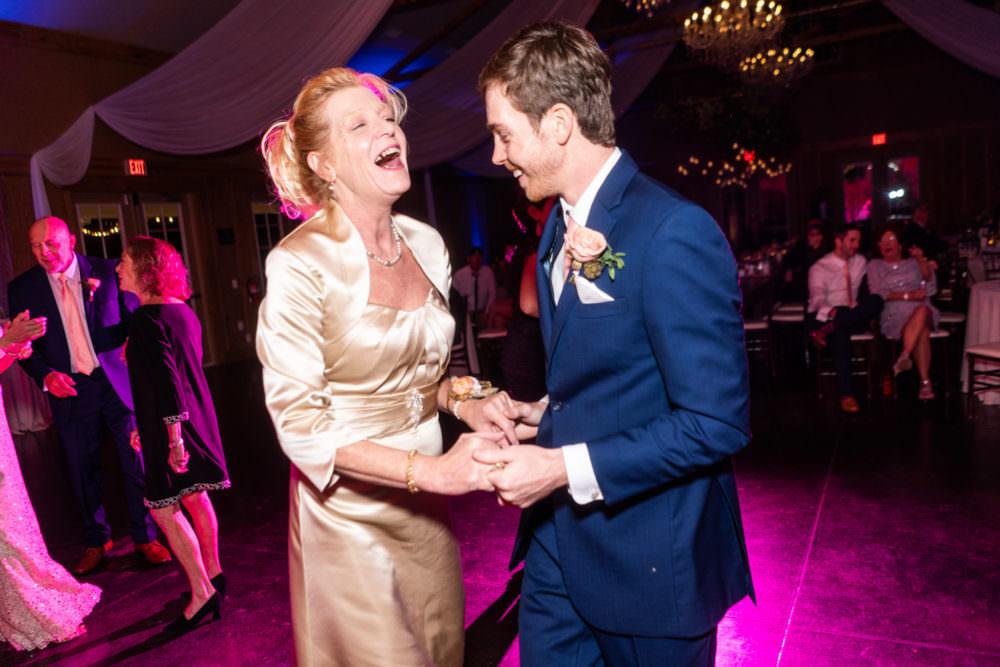 Faith-Alex-43-Bowing-Oaks-Jacksonville-Wedding-Photographer-Stout-Studios