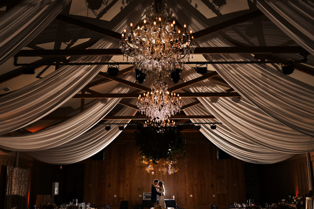 Faith-Alex-45-Bowing-Oaks-Jacksonville-Wedding-Photographer-Stout-Studios
