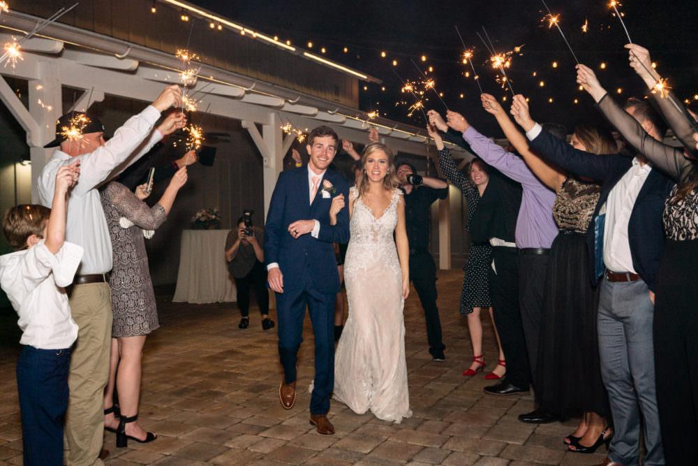 Faith-Alex-46-Bowing-Oaks-Jacksonville-Wedding-Photographer-Stout-Studios