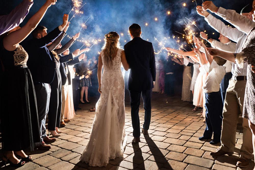 Faith-Alex-47-Bowing-Oaks-Jacksonville-Wedding-Photographer-Stout-Studios