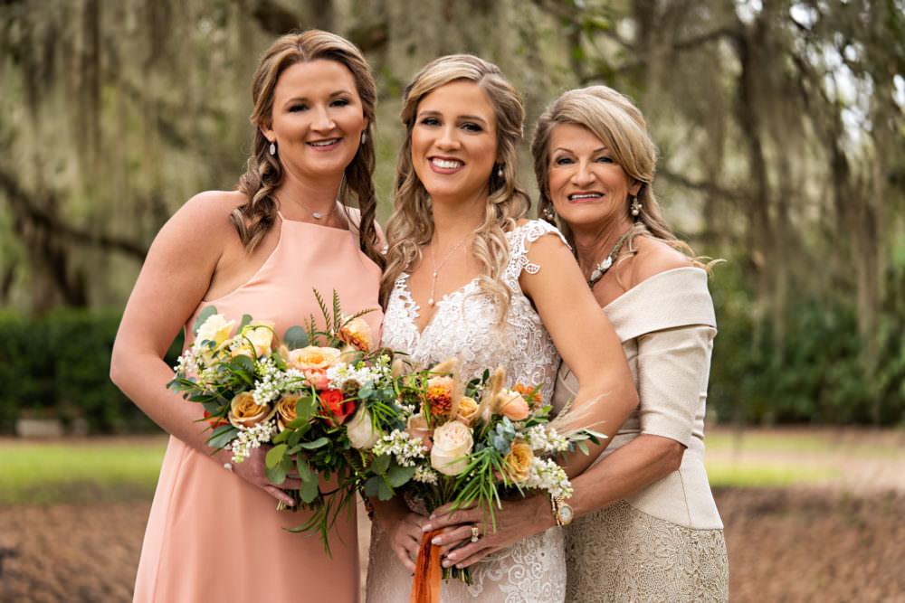 Faith-Alex-5-Bowing-Oaks-Jacksonville-Wedding-Photographer-Stout-Studios