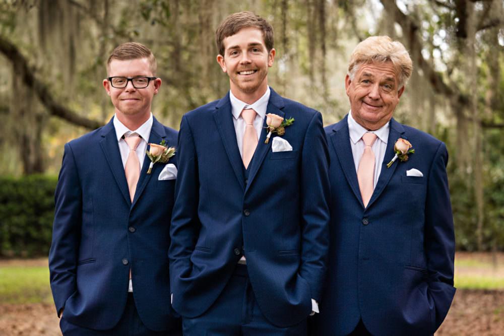 Faith-Alex-7-Bowing-Oaks-Jacksonville-Wedding-Photographer-Stout-Studios