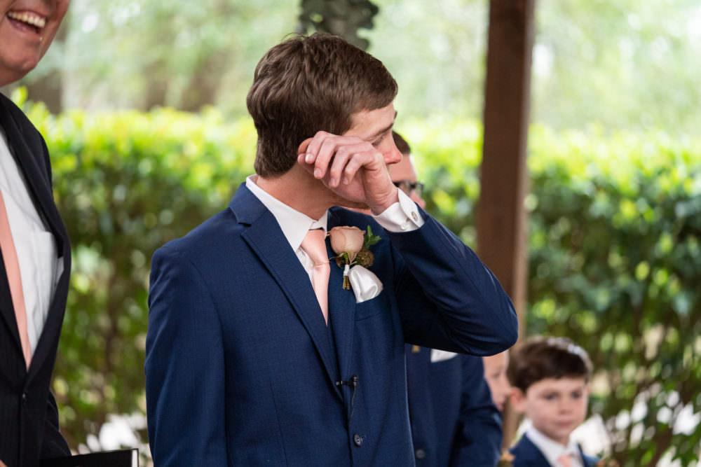 Faith-Alex-8-Bowing-Oaks-Jacksonville-Wedding-Photographer-Stout-Studios