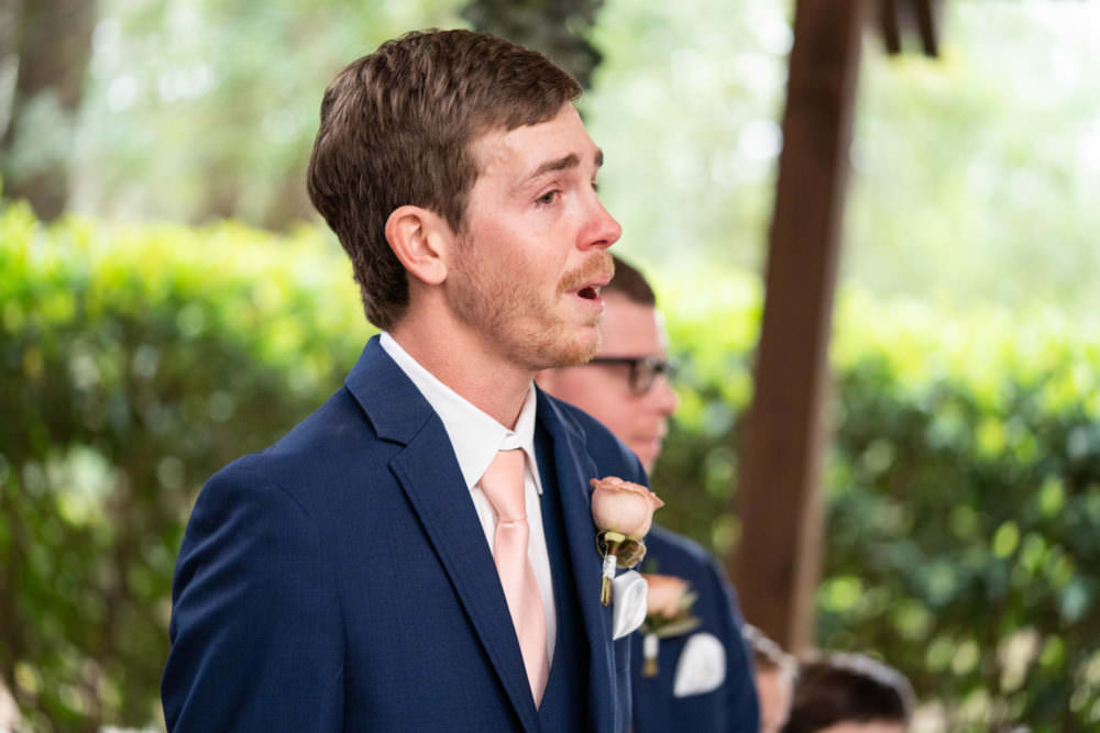 Faith-Alex-9-Bowing-Oaks-Jacksonville-Wedding-Photographer-Stout-Studios