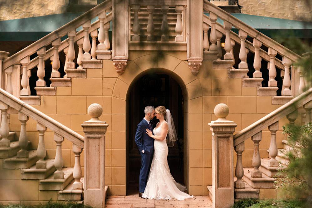 Jacquelyn-Patrick-9-Epping-Forest-Jacksonville-Wedding-Photographer-Stout-Studios-1000x667