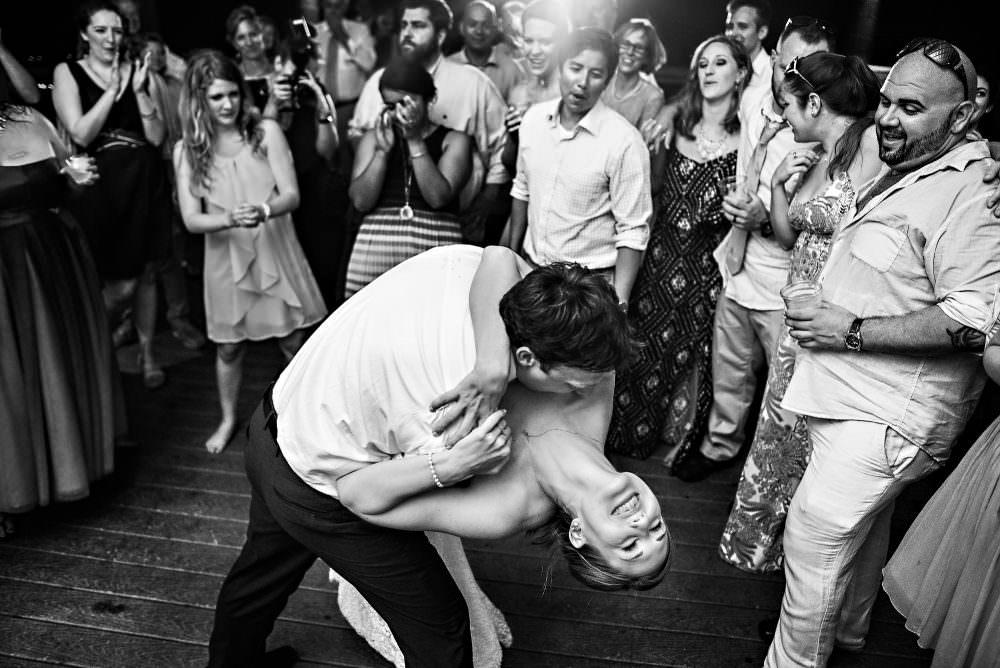 Jenn-Kent-108-Oyster-Bay-Yacht-Club-Wedding-Photographer-Stout-Photography-1000x668