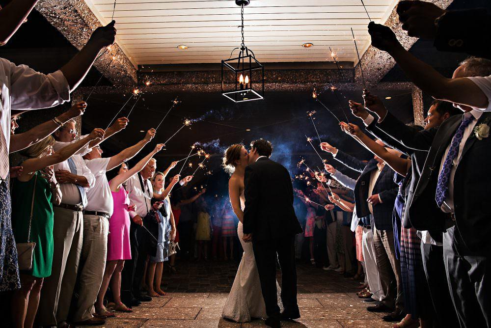Jenn-Kent-109-Oyster-Bay-Yacht-Club-Wedding-Photographer-Stout-Photography-1000x668