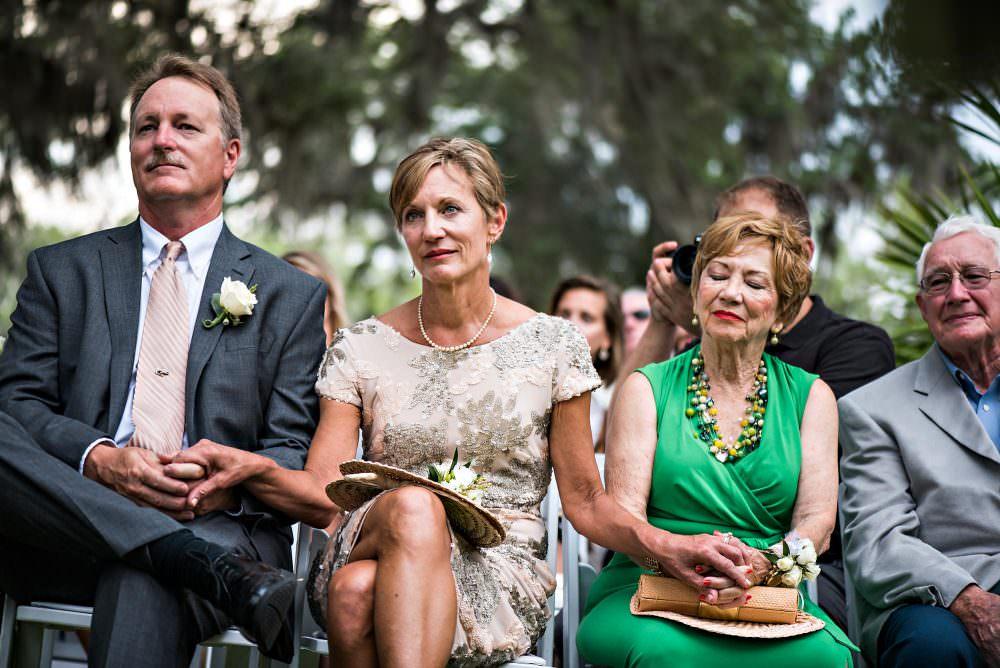 Jenn-Kent-38-Oyster-Bay-Yacht-Club-Wedding-Photographer-Stout-Photography-1000x668