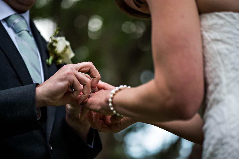 Jenn-Kent-39-Oyster-Bay-Yacht-Club-Wedding-Photographer-Stout-Photography-1000x668