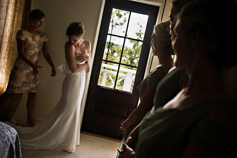 Jenn-Kent-5-Oyster-Bay-Yacht-Club-Wedding-Photographer-Stout-Photography-1000x668