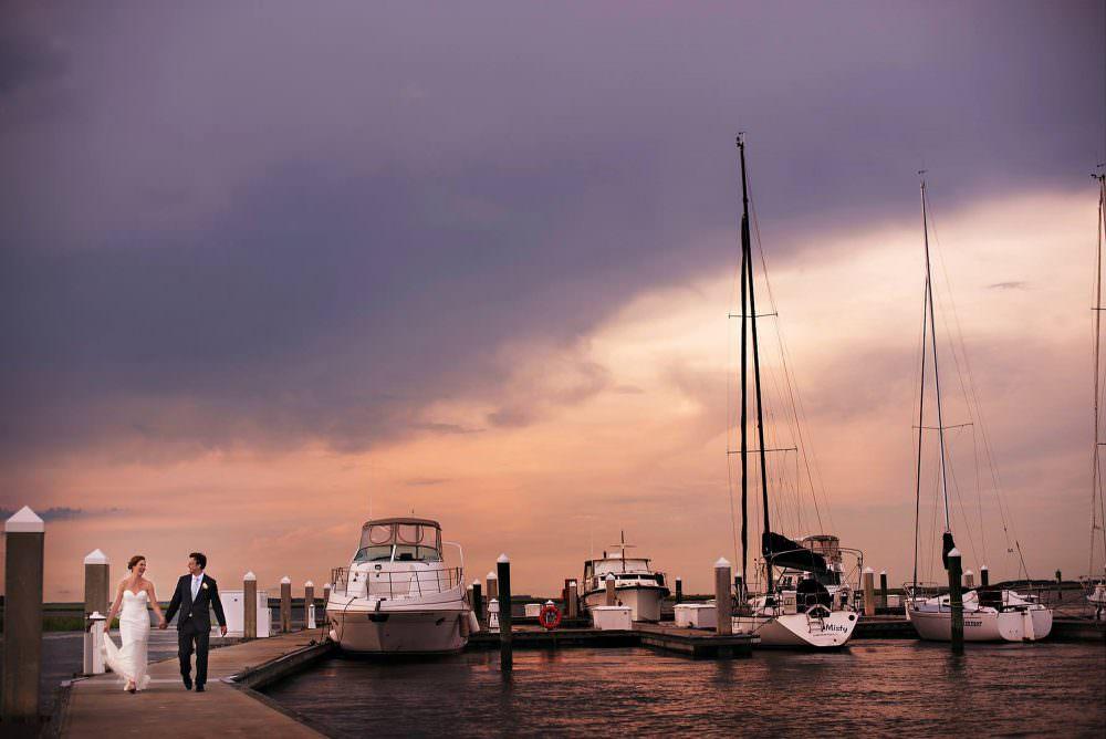Jenn-Kent-68-Oyster-Bay-Yacht-Club-Wedding-Photographer-Stout-Photography-1000x668