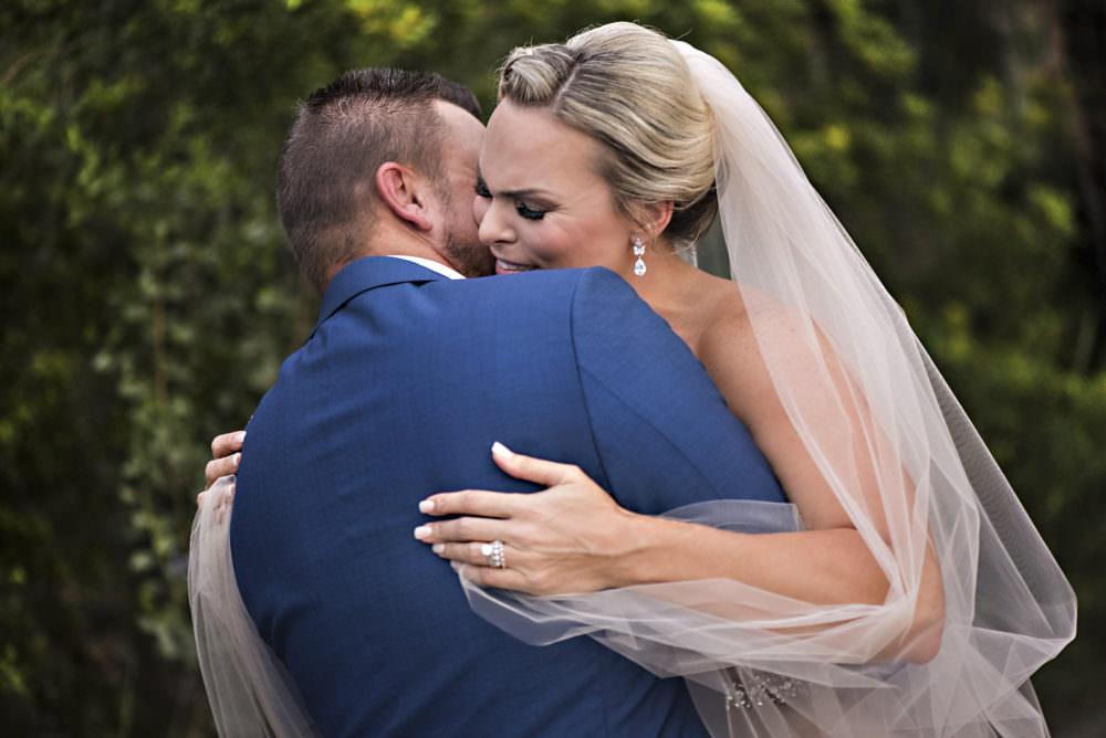 Jenn-Scot-53-Oyster-Bay-Yacht-Club-Fernandina-Beach-Wedding-Photographer-Stout-Photography-1000x668