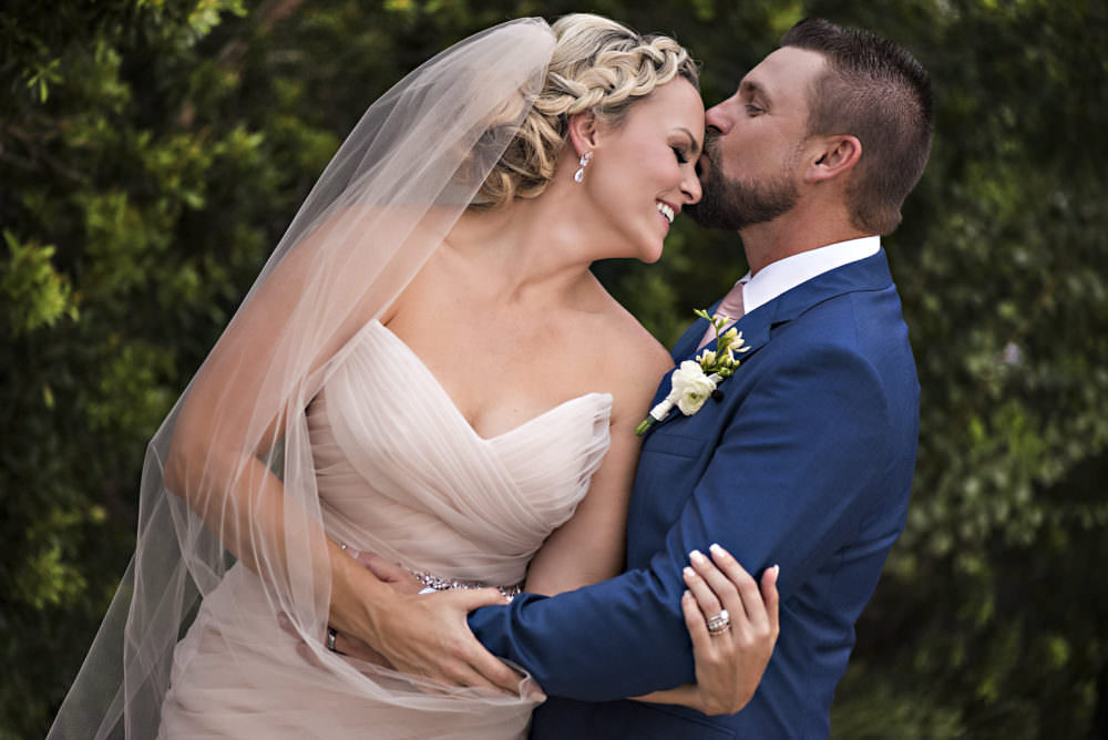 Jenn-Scot-63-Oyster-Bay-Yacht-Club-Fernandina-Beach-Wedding-Photographer-Stout-Photography-1000x668