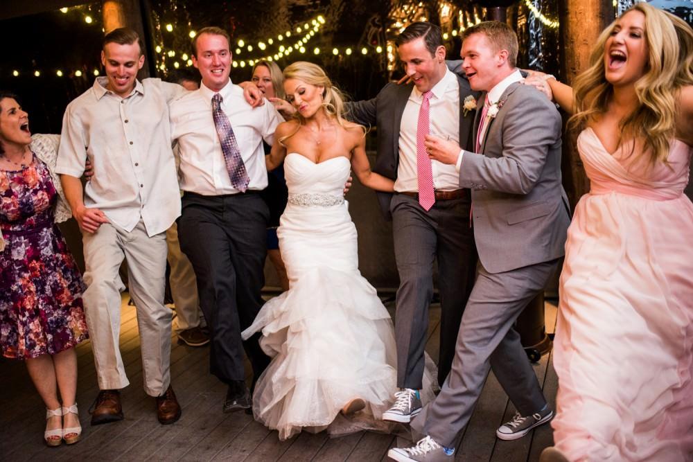 Jennifer-Ryan-50-Oyster-Bay-Yacht-Club-Fernindina-Beach-Wedding-Photographer-Stout-Photography-1000x667