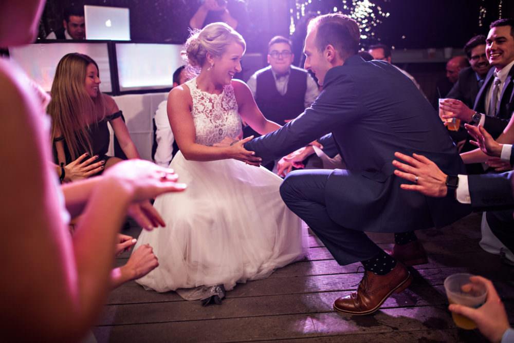 Kaitlin-Connor-143-Oyster-Bay-Yacht-Club-Fernandina-Beach-Wedding-Photographer-Stout-Photography-1000x668