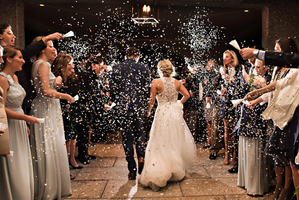 Kaitlin-Connor-147-Oyster-Bay-Yacht-Club-Fernandina-Beach-Wedding-Photographer-Stout-Photography-1000x668