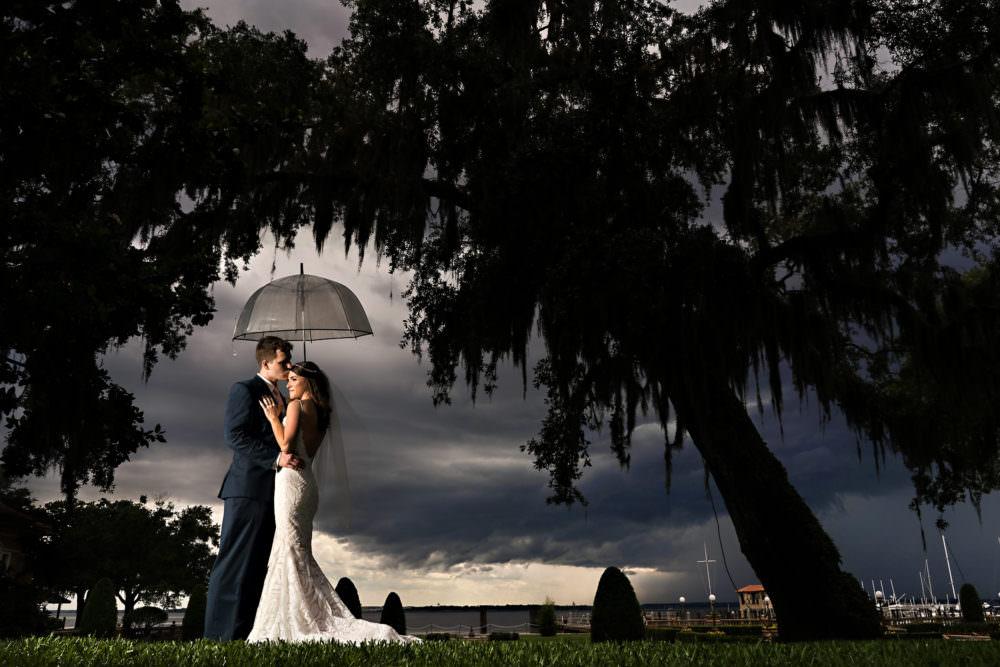 Katie-Barna-19-Epping-Forest-Jacksonville-Wedding-Photographer-Stout-Studios-1000x667